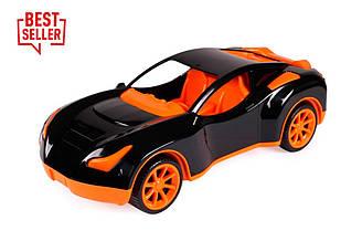 Іграшка ТехноК Автомобіль 2 види 6139