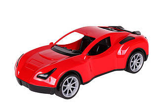 Іграшка ТехноК  Автомобіль 6146