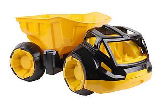 Іграшка ТехноК Самоскид 6238