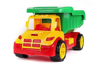 Іграшка ТехноК Атлант 2 віді 1011