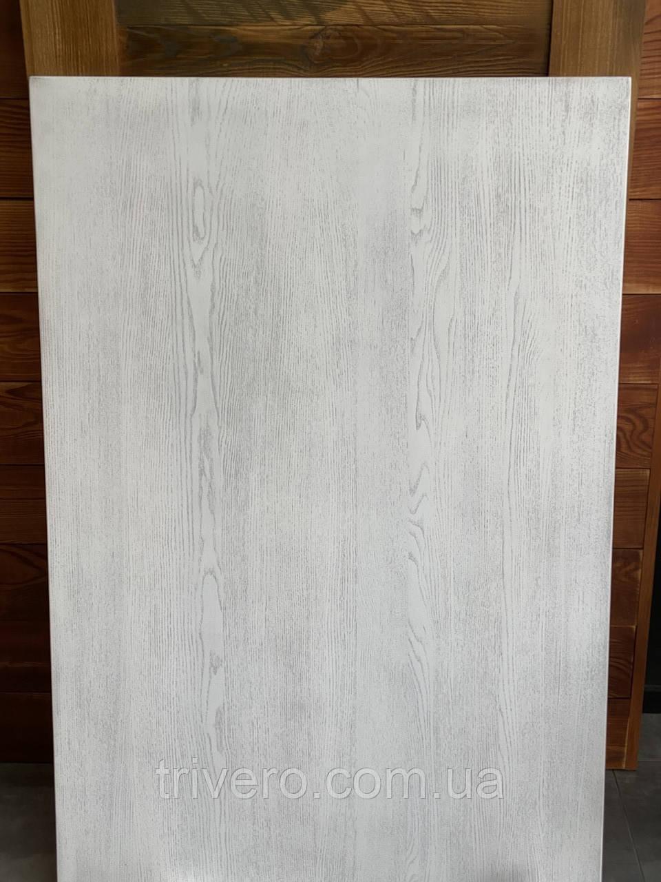 Дерев'яна стільниця. Стільниця з дерева під замовлення
