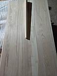 Деревянная столешница. Столешница из дерева под заказ, фото 2