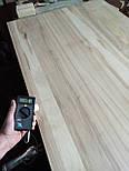 Деревянная столешница. Столешница из дерева под заказ, фото 3