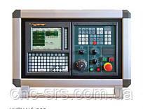 NC-302 устройство числового-программного управления