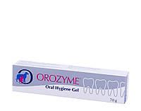 Орозим гель (Orozyme) для борьбы с проблемами зубов и десен, 70г