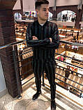Спортивный костюм Джентельмен., фото 6
