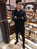 Спортивний костюм Джентельмен., фото 6