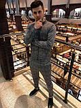 Спортивный костюм Джентельмен., фото 3