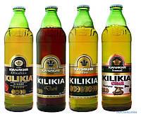 «ОЛД КИЛИКИА» Пиво светлое KILIKIA, Пиво темное KILIKIA, Пиво KILIKIA «1952 Премиум», Пиво KILIKIA «Элитное»,