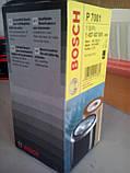 Масляный фильтр Mercedes Sprinter / Vito CDI / W202,203,204,210,211 - вставка с прокладкой Bosch 1457437001, фото 5