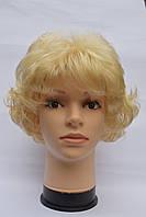 """Парик из искусственного волоса  """"Мерлин"""""""