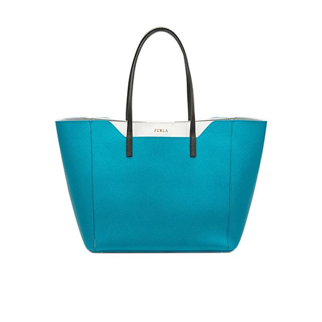 Женская сумка Furla Fantasia tote