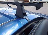 Багажник на дах ВАЗ/LADA 2170 Пріора