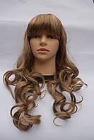 """Парик из искусственного волоса """"Сандра"""""""