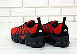 Мужские кроссовки Nike Air VaporMax, мужские кроссовки найк аир вапормакс, фото 4