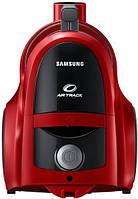 Порохотяг Samsung VCC45W0S3R/UK
