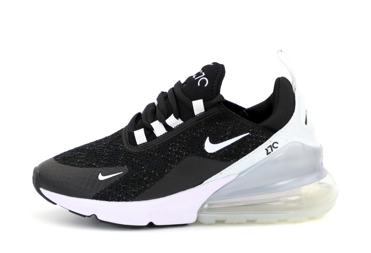 Кросівки Nike Air Max 270, кросівки найк аір макс 270, кросівки Nike Air Max 270, кросівки найк аір макс 270