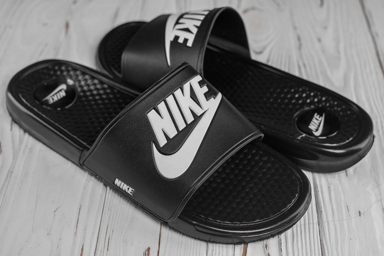 Шльопанці Nike, шльопанці найк