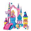 Пластилін Play-Doh Чудесний замок Аврори Play Doh A6881 (Пластилин Плей Дог Чудесный замок Авроры), фото 2