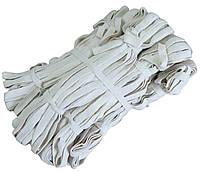 Резинка для шитья бельевая х/б (10м/моток)