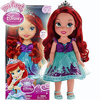 Кукла Disney Princess Jakks Ариэль 75005 (75869)