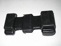 Подушка рессоры передней/задней УАЗ 452 (пр-во Казань)