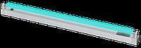Облучатель бактерицидный ОБН 75м