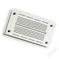 Макетная плата на 270 точек SYB-46 для Arduino