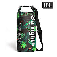 Водонепроницаемая сумка для плавания Gailang - №4653