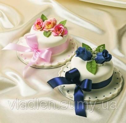 """Белая и цветная сахарная паста TM """"Blue Bead"""" (мастика) для обтяжки и моделирования (Турция) 1 кг"""