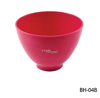 Миска для краски Lady Victory (размер: 11*7 см) LDV BH-04В /57-0