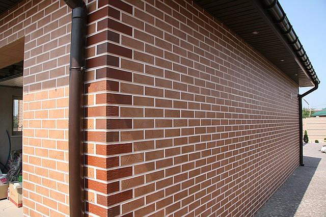 Термопанели бетон какой миксер купить для бетона