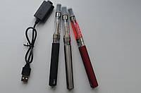 Электронная сигарета EGO-T CE5+ 1100mAh
