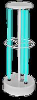 Облучатель бактерицидный ОБПе-225м