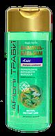 Шампунь-бальзам Чарівні трави (220мл.)