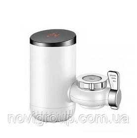WATER HEATER Міні бойлер plumber free RX 013