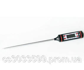 Термометри/Тонометри/Пульсоксиметри