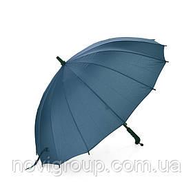 Напівавтоматична парасолька LoGo MYO-1003B, 55 * 16K, UPF50 +, D-105см, захист від сонця, UV (99%), захист від