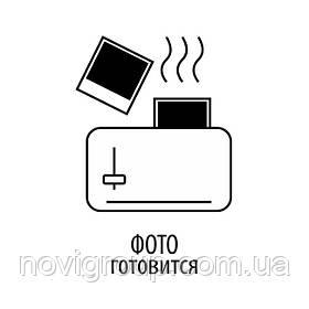 Дистиллятор з нержавіючої сталі