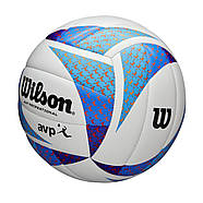 Wilson AVP Style Volleyballs  волейбольный игровой мяч уилсон оригинал, фото 2