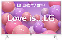Телевизор LG 49UN73906LE