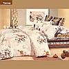1704 Комплект сатин жаккард Tiare™ евро