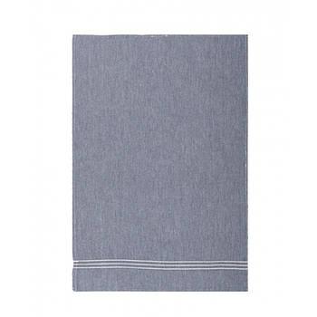 Кухонное полотенце Barine - Bon navy синий 50*70