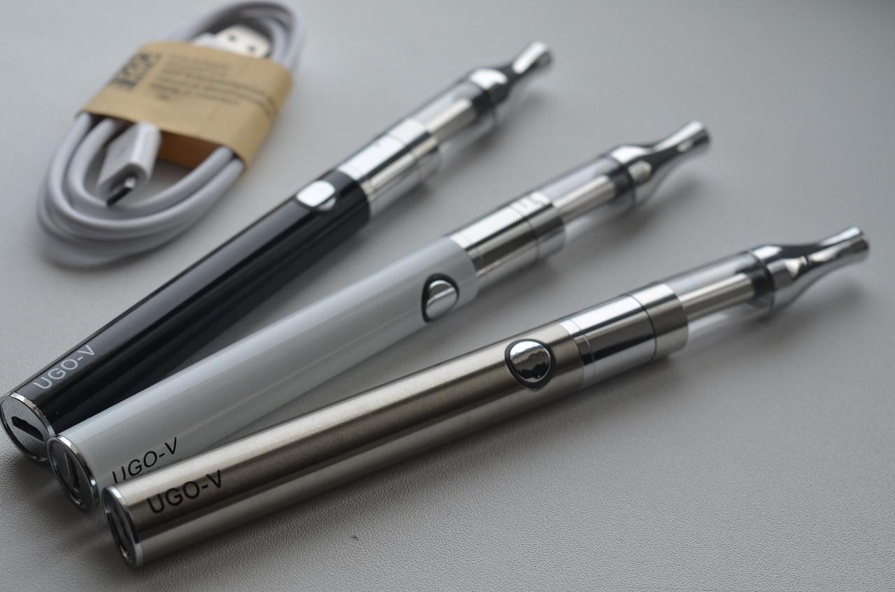 Электронная сигарета UGO-V Mini ProTank 1100mAh