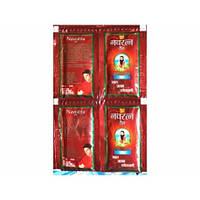 Масло красное Навратна, Navratna cool oil Emami, 2,7 мл