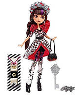 Сериз Худ Ever After High Spring Unsprung Cerise Hood Doll, фото 1