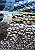 Мужской турецкий свитер, фото 2