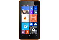 Смартфон MICROSOFT 430 Orange