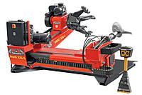 Шиномонтажный станок д/сельхозтехники и грузовиков DIDO XXL-L M&B ENGINEERING
