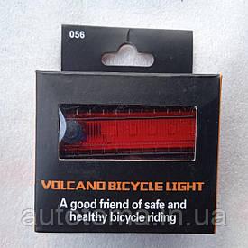 Стопик на велосипедах